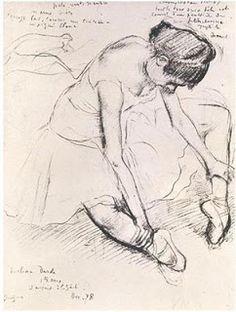 Degas-+Melinda+Darde.jpg 242×320 pixels