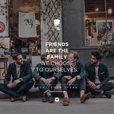 #gentlemenspeak #gentlemen #quotes #follow #life #classy #blogger #menstyle #menwithclass #menwithstyle #elegance #entrepreneurquotes #lifequotes #motivationalquotes #friendsgoal #bestfriends #surroundyourselfwithfriends #truefriends #levelup #lifequotes #travel #balcksuit #friendsarefamily #sidewalk