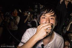 BIAS | shintayabe(シンタヤベ)