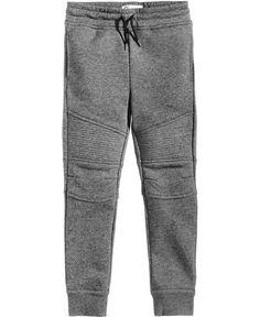 Kids /& Toddler Pants Soft Cozy Baby Sweatpants Vintage Scuba Diving Fleece Pants Jogger Pants