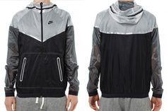 nike tech - Buscar con Google Nike Fleece, Nike Tech, Sport Wear, Athleisure, Nike Jacket, Street Wear, Athletic, Street Style, Google