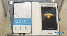 Win Elephone P7000