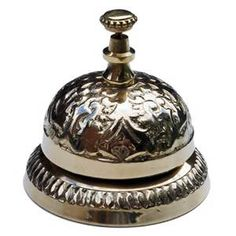 Victorian Bell - Bing images