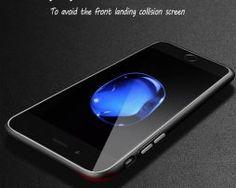 Luxusný svietiaci LED obal na Apple iPhone 5 s motívom Apple  c6de8b01d2a