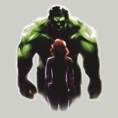 Hulk dating sort enke uk dating site.com