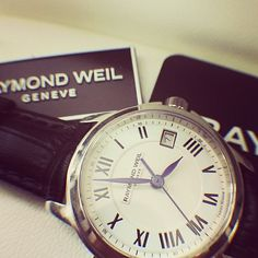 We are the leading retail jewelry store in High Point, North Carolina. Raymond Weil, Latest Instagram, Beautiful Watches, Omega Watch, Photo And Video, Geneva, Accessories, Beauty