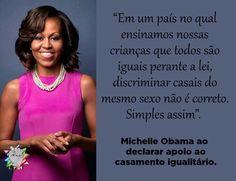 Barak And Michelle Obama, Lgbt, Valentines Day Weddings, Stuff Stuff