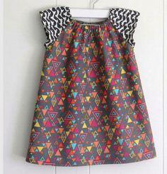 El dress