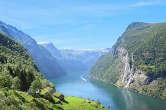 For 12 years I have had the pleasure of travelling and exploring Norway's spectacular landscape, creating beautiful images along the way. From sunrise hikes to camping in the snow, the journey has been a rich experience. I have seen world class views at every step and been left breathless in owe of nature's magic.