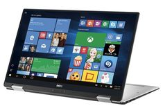 2016 Newest Dell Inspiron 15 7000 Series Convertible Laptop / Tablet, Full HD Touchscreen x Intel Core HDD, HDMI, Backlit Keyboard, Windows 10 Surface Pro 3, Best Gaming Laptop, Laptop Computers, Latest Laptop, Samsung 15, Laptop Store, Touch Screen Laptop, Pc Android, Ddr4 Ram