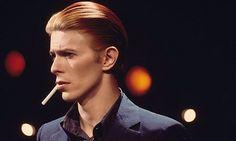 Rock and More By Addison de Witt: El nuevo disco de Bowie es un recopilatorio...¿Es ...