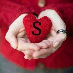 Sri Alphabet Letters Design, Alphabet Images, Alphabet Art, Love Letters, Alphabet Wallpaper, Heart Wallpaper, Love Wallpaper, Cellphone Wallpaper, Love You Images
