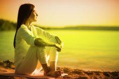 Cuando nos cuesta tanto perdonar, debemos de encontrar nuestro propio método de perdón, debemos de ser conscientes de que las personas cambian.
