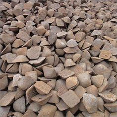 Ferro Vanadium Manufacturer in Kolkata,Ferro Silicon Supplier Apocalypse, Chrome, Steel, Wood, Boss, Woodwind Instrument, Trees, Home Decor Trees, Woods