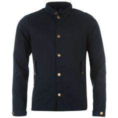 10+ Best Férfi kabát images | férfi kabát, kabát, dzseki