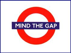 Mind the gap spelling activity - Try this activity to get pupils thinking about words and spellings.