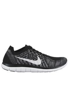 separation shoes a0380 22988 Stylerunner - the leading destination for the world s most coveted  activewear White Wolf, Black And