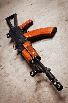 Kick ass #Ak-47 #gun #guns #fire #weapons #guns #2ndammendment #rights #protection #defense #war