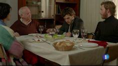 Captura vídeo: http://www.rtve.es/alacarta/videos/cuentame-como-paso/cuentame-como-paso-t15-capitulo-269-57-anos-dia/2573024/