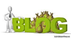 Genera dinero con tu blog o Tumblr con PopAds desde ya.
