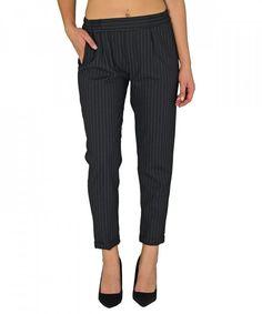 Γυναικείο υφασμάτινο παντελόνι Lipsy μαύρο ριγέ πιέτα 2170323R #παντελονιαγυναικεια #women #womensfashion #womenswear Lipsy, Pajama Pants, Pajamas, Suits, Fashion, Sleep Pants, Pjs, Moda, Nightwear