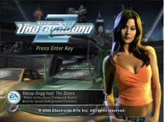 Kode Cheat Need For Speed Underground 2 TERLENGKAP http://ift.tt/299Qwyu