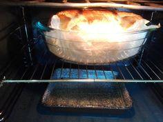 20 perces kenyér, a recept egyszerű és tényleg csodás lett! - Egyszerű Gyors Receptek Naan, Pizza