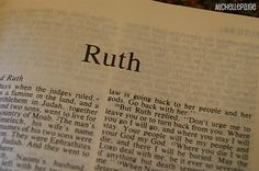 """SUnday school story of Ruth and craft. """"God wants us to Love our family"""" this is great for preschool class!!"""