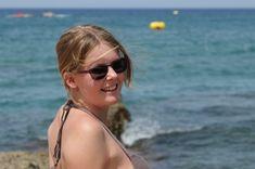 1 Jahr Prettylittlesummer Geburtstag Pilot, Aviation, Sunglasses Women, Travel Report, Birthday, Viajes, Pilots, Aircraft
