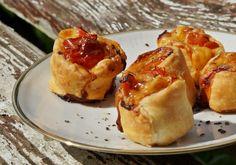 pomidory w ciescie (4)