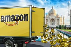 Following a recent disclosure that Wal-Mart Stores Inc. is in discussions with India's largest e-commerce company by sales Flipkart Ltd., Amazon is making a similar push with the aim to make Amazon India's top online store by sales ahead of the Diwali shopping season.