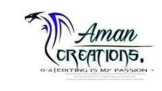 Picsart editing tutorial how to make HD logo on picsart - YouTube