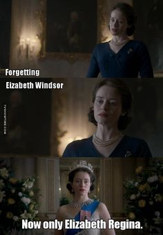 The Crown Tv Show, The Crown 2016, The Crown Series, Netflix Tv Shows, Netflix Series, Tv Series, Victoria Prince, Queen Victoria, Crown Netflix