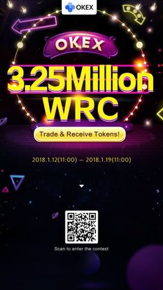 """OKEx is a world""""s leading cryptocurrency exchange. OKEx is a world""""s leading cryptocurrency exchange with bank-level storage and security. 1 Month, Blockchain, Cryptocurrency, News"""