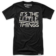 Designer T-Shirts For Good on http://blog.howdesign.com