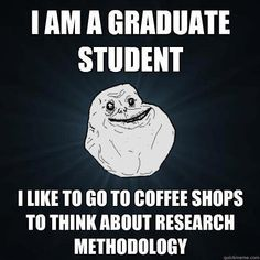Humor memes school the internet 66 ideas Memes In Real Life, Life Memes, Graduate School Humor, Grad School Problems, Funny People Movie, Phd Humor, Phd Graduation, Girlfriend Humor, Retro Humor