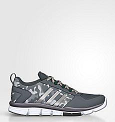 detailed look e030e dd93a adidas - mi Speed Trainer 2