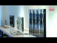 25.10.2011 The Works Michal Macku's - YouTube