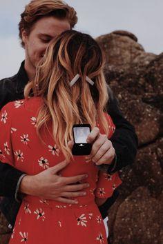 Surprise Engagement Photos, Engagement Photo Poses, Engagement Photo Inspiration, Engagement Couple, Engagement Pictures, Engagement Shoots, Wedding Couple Poses Photography, Couple Photoshoot Poses, Wedding Photoshoot