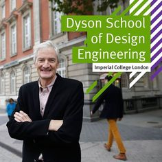 New School of Engineering at Imperial College London