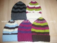 This domain may be for sale! Bonnet Crochet, Pinterest Blog, Knitted Hats, Winter Hats, Couture, Knitting, Pattern, Reproduction, Delaware