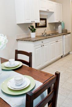 10 best edmonton apartments for rent images 3 bedroom apartment rh pinterest com