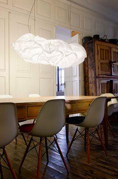 138 best Eetkamer images on Pinterest | Dining room, Dining rooms ...