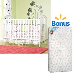 bed value com bundle with walmart pagesluthier inspirational toddler mattress freeport convertible of cribs new and crib graco