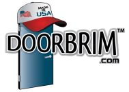 Welcome To DoorBrim Awnings Manufactures And Markets