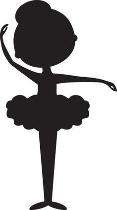 5dd0feeea93485f0c1862b9138695f24--ballerina-silhouette-free-silhouette.jpg (286×512)