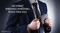 penezenka-podle-fs Feng Shui, Reiki, Horoscope, Psychology