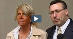 Should NJ Mom See Jail Time For Taking 5-Year-Old Into Tanning Booth?