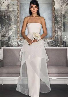 Romona Keveza Collection RK7489 Wedding Dress