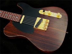 Haywire Custom Guitars Daytona Tele http://www.haywirecustomguitars.com/